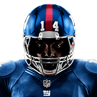Nike authentic jerseys - Jonathan Casillas, OLB for the New York Giants at NFL.com