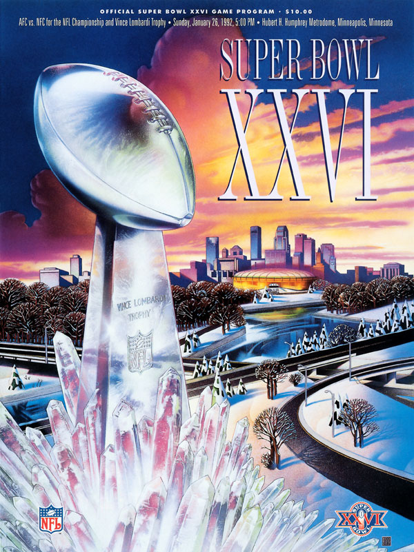 http://static.nfl.com/static/content/public/image/getty/2007/Super_Bowl_XXVI_Program_cover__20070831092604_gallery_600.jpg