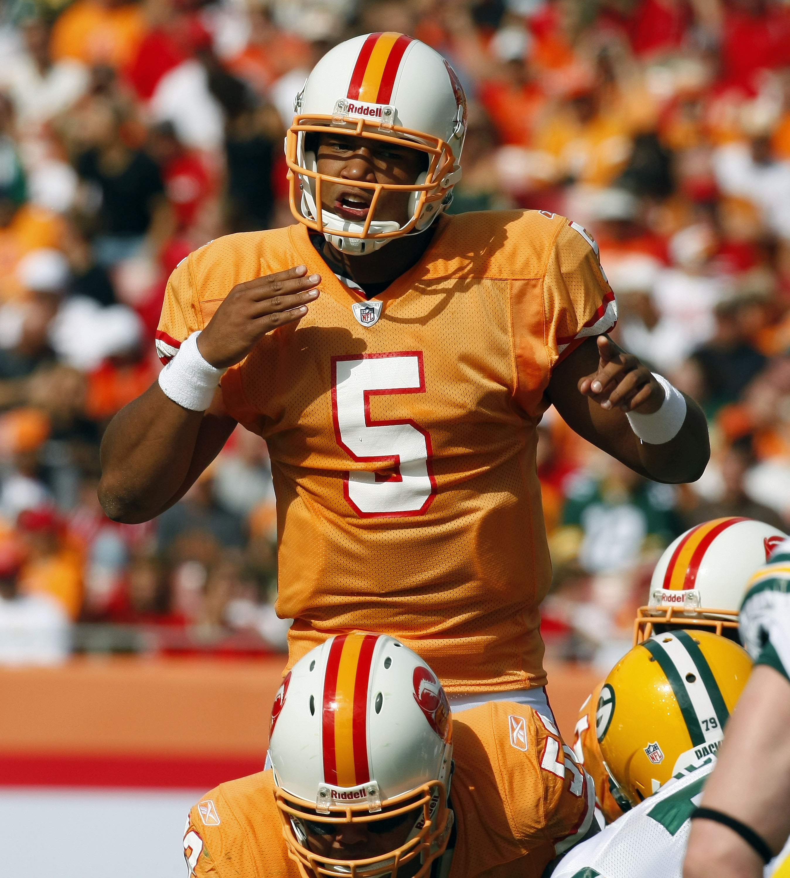 d6d62df854d I hadn't remembered them doing this with the creamsicle throwbacks last  season, so I double-checked.
