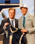 2010 NFL Draft