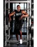 NFL Player Only Workouts