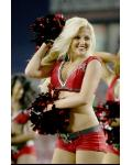 2011 NFL Cheerleaders: Best of the Preseason