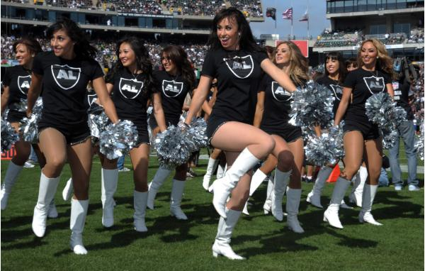I know Al Davis was an important guy and all a1c5e6c72