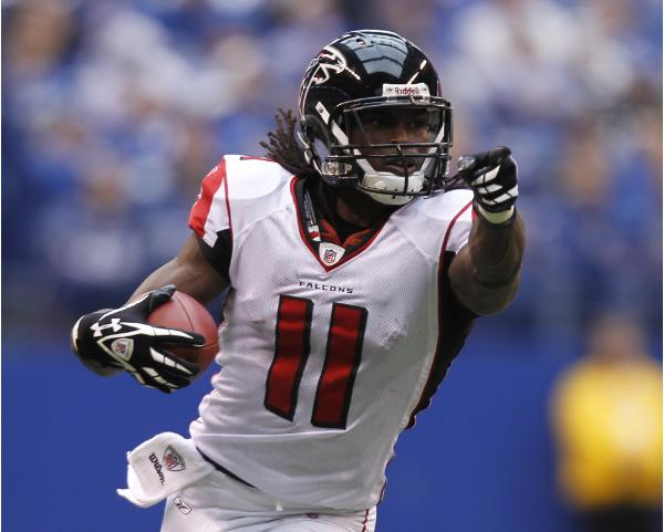 can someone make me a julio jones wallpaper with this pic