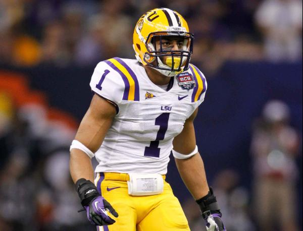 2013 Draft: Stud Pass Rusher or Tackle? - Page 4 - New ...
