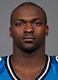Cliff Avril
