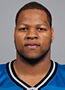 Ndamukong Suh