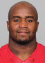 Donte Whitner