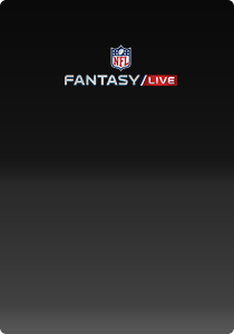 NFL Fantasy Live
