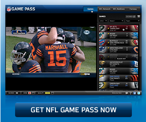 nfl games on internet onlinebetting