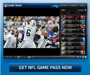 nfl watch online free betting game