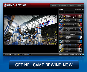 641a430f93f Missed the last NFL Playoff game  Re-watch every game of the 2012-2013 NFL  Playoffs and Regular Season online with NFL Game Rewind.