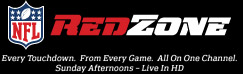 NFL REDZONE