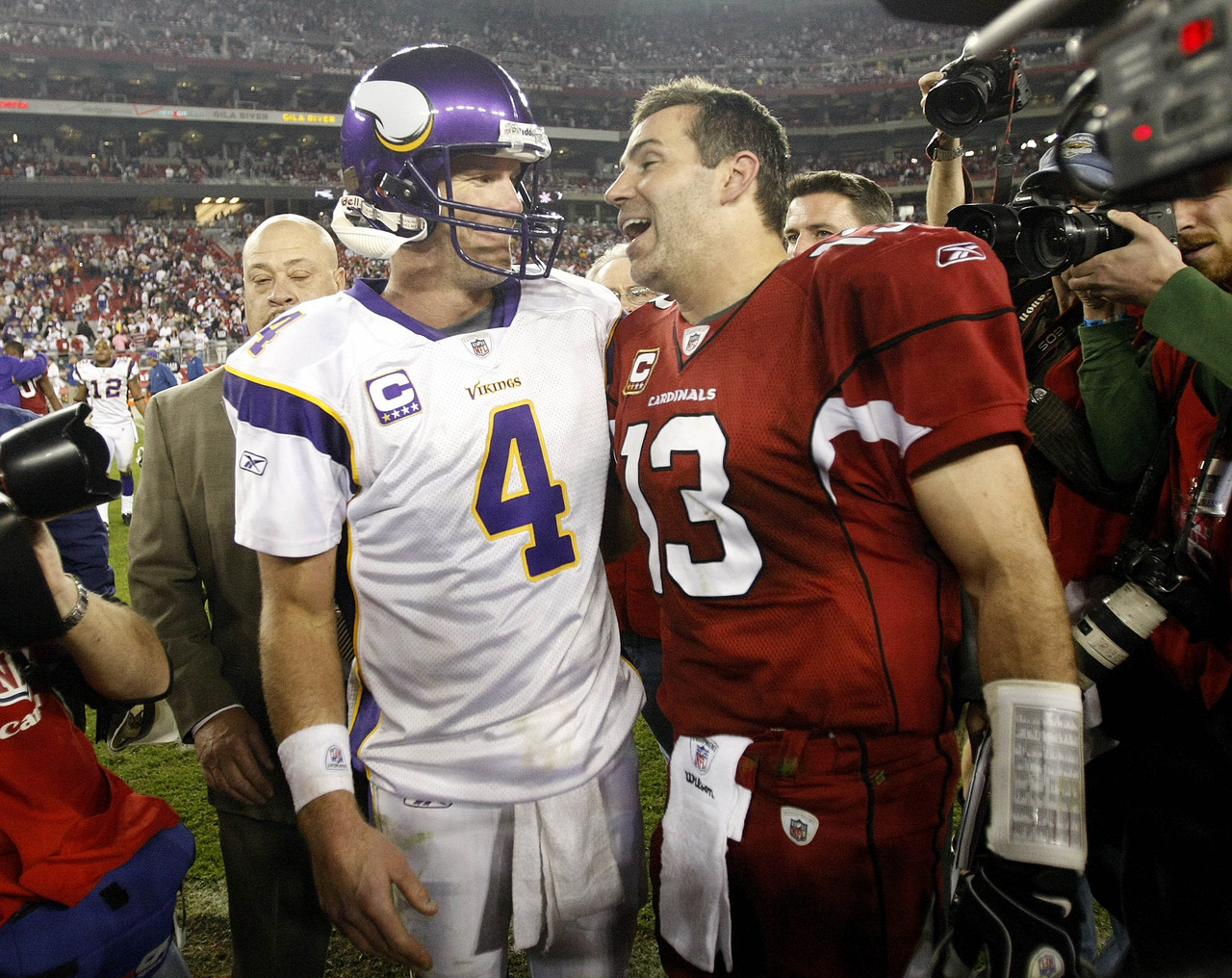 vikings-cardinals-football-kurt-warner-brett-favre_pg_600.jpg