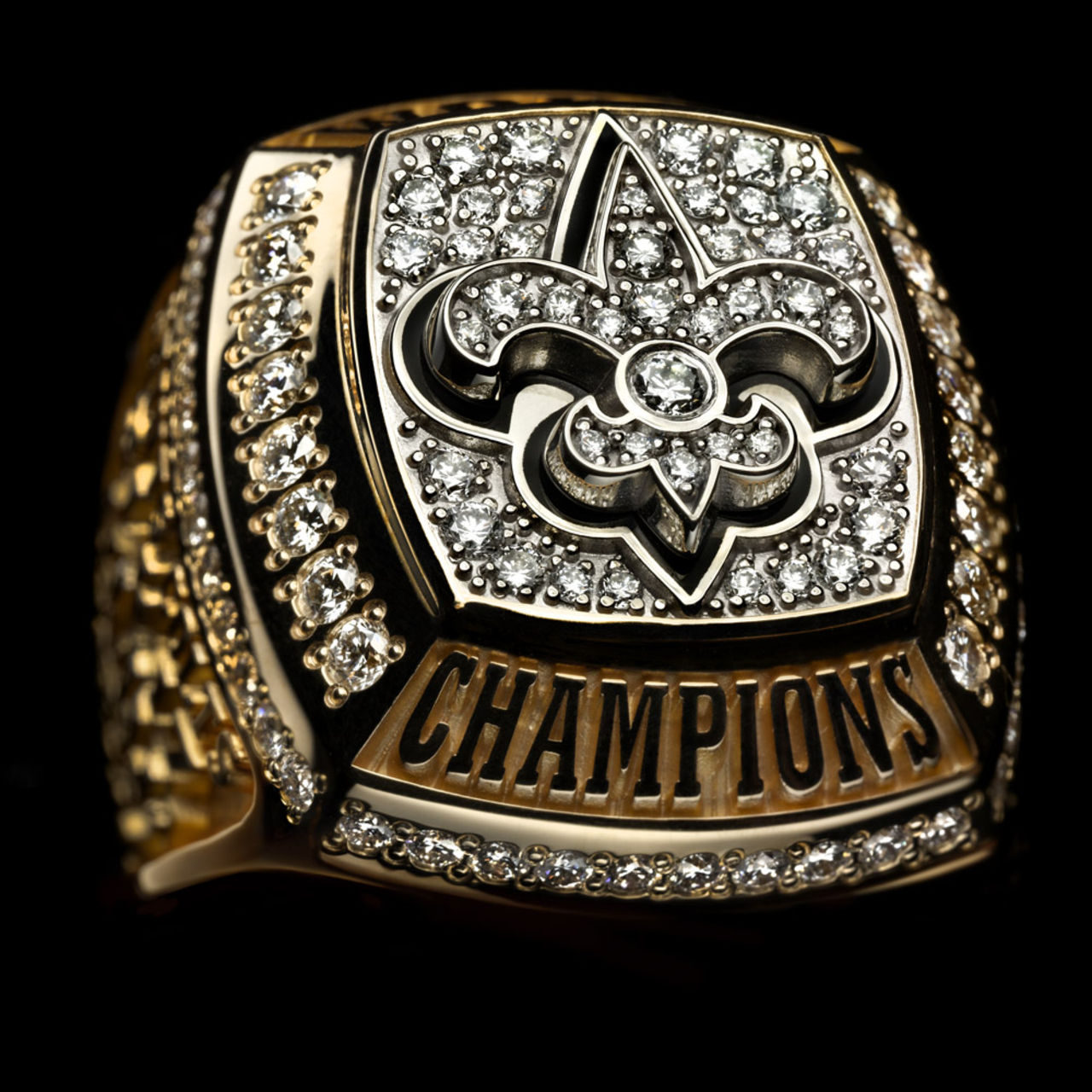 worth going super bowl be rings seriously gettyimages jewelry is ring team p a with much nfl the will home how winning fancy some