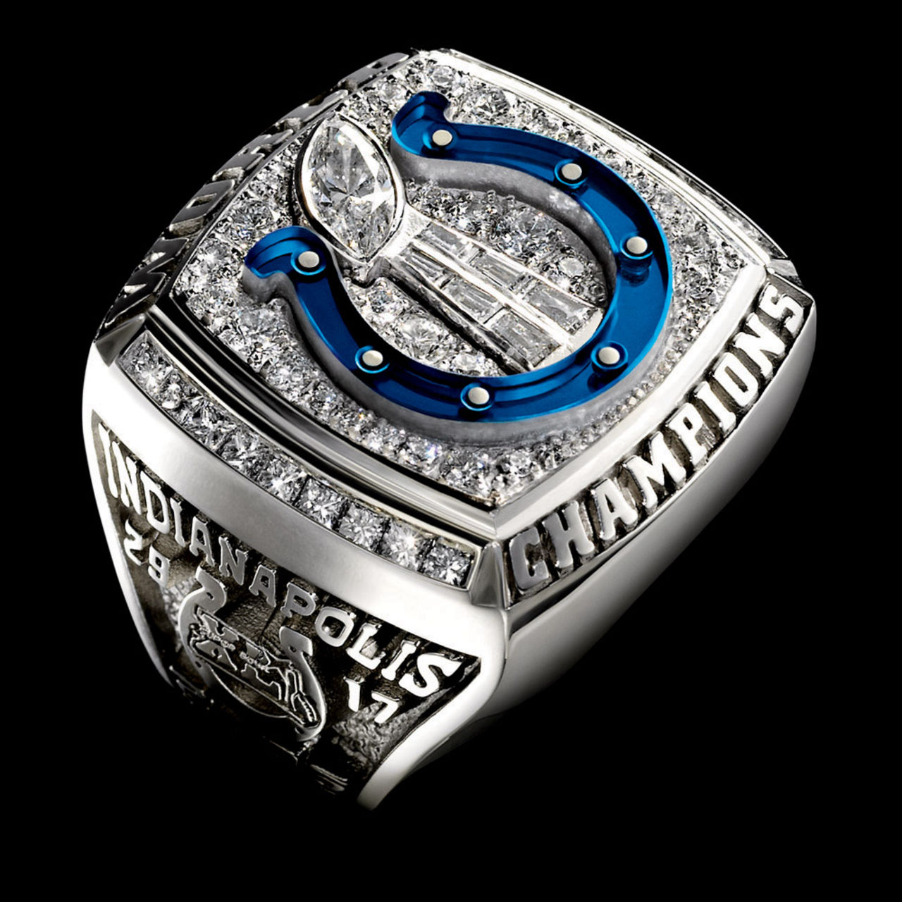 featured of photo com and galleries the gallery rings essays photos nfl
