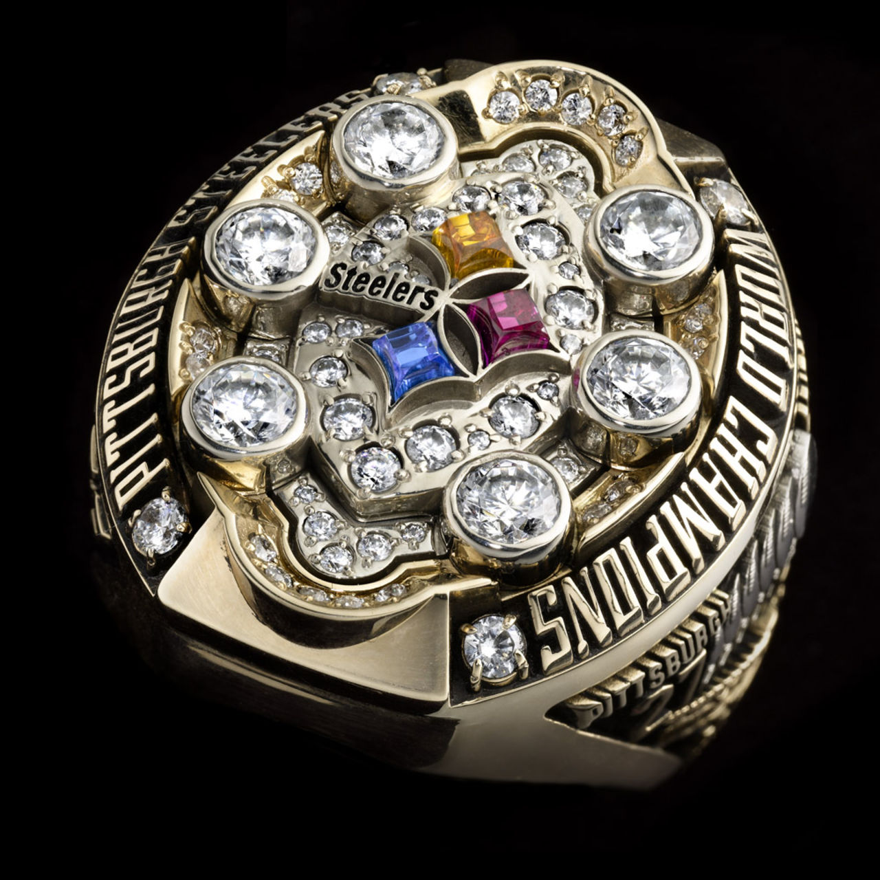 u bowl s super bling a packerville nfl rings