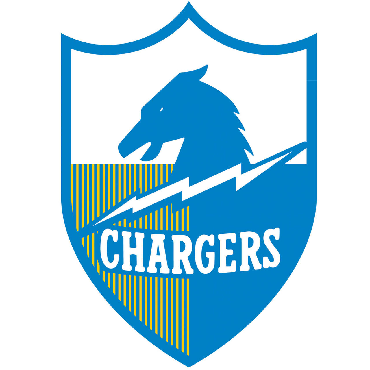 pin san diego nfl team logos x pixels chargers 2560x1600px