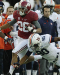 Mike Mayock's top CBs in the 2013 NFL Draft