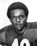 Gale Sayers through the years