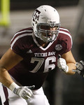 Daniel Jeremiah's Top 20 Prospects in the 2013 NFL Draft