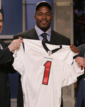 Countdown to the 2013 NFL Draft