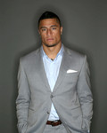 2013 NFL Draft: Portrait Session