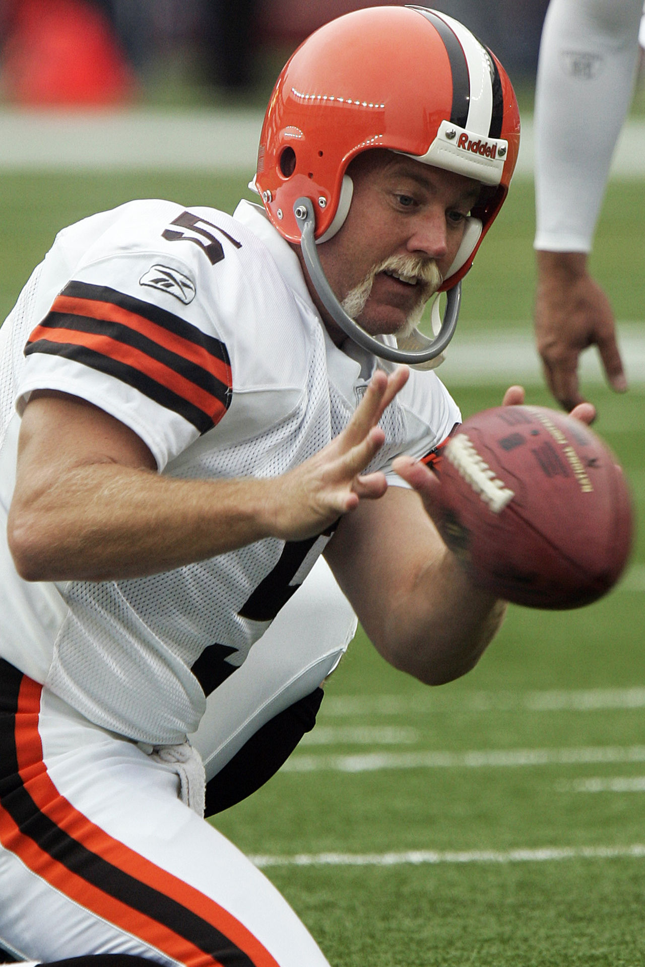 scott-player-cleveland-browns_pg_600.jpg