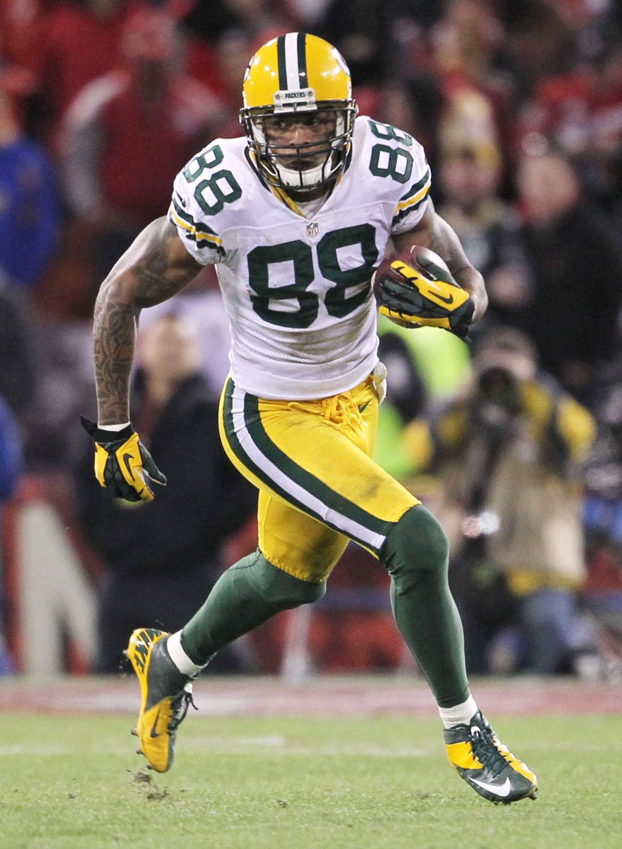 jermichael-finley-te-green-bay-packers_p