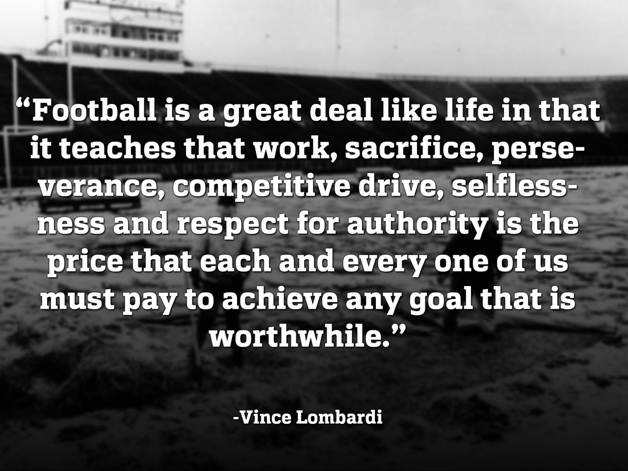 american football quotes nike - photo #16