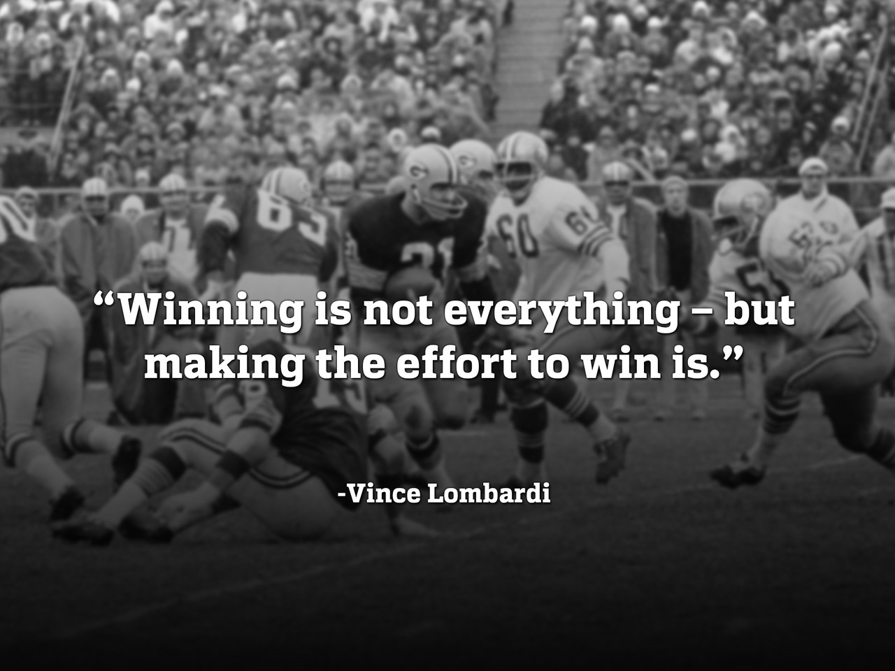 Famous Quotes From Nfl Players. QuotesGram
