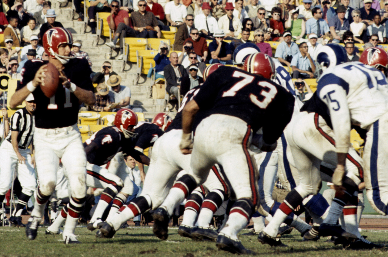 1967-atlanta-falcons_pg_600.jpg