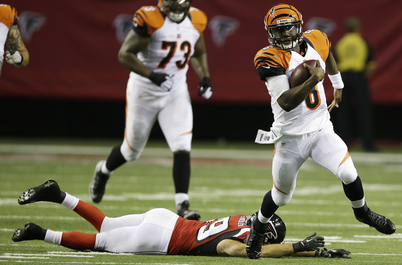 bengals-falcons-football-josh-johnson_pg