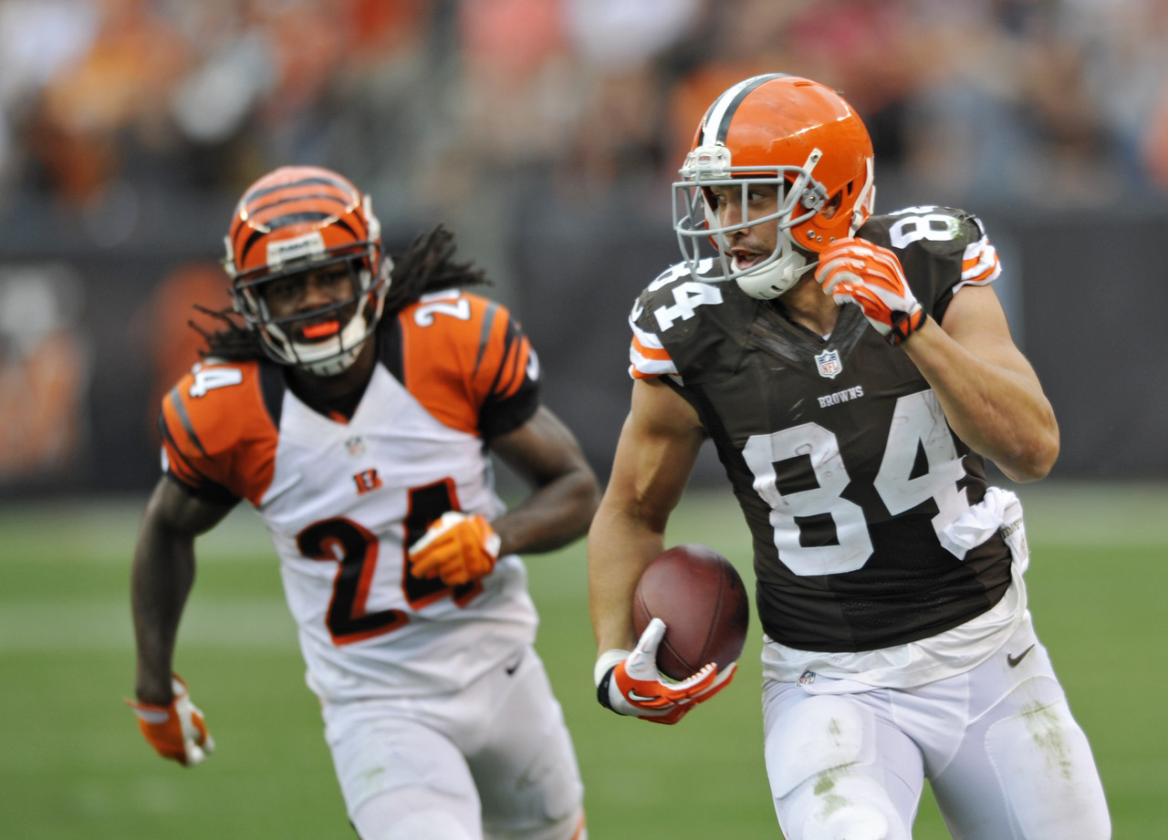 bengals-browns-football-jordan-cameron-a