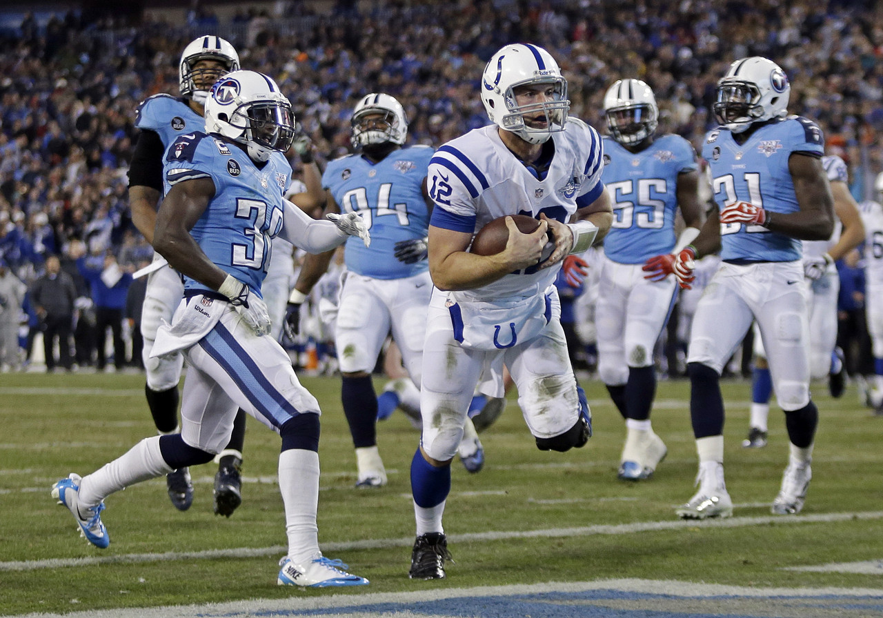 colts-titans-football-andrew-luck_pg_600