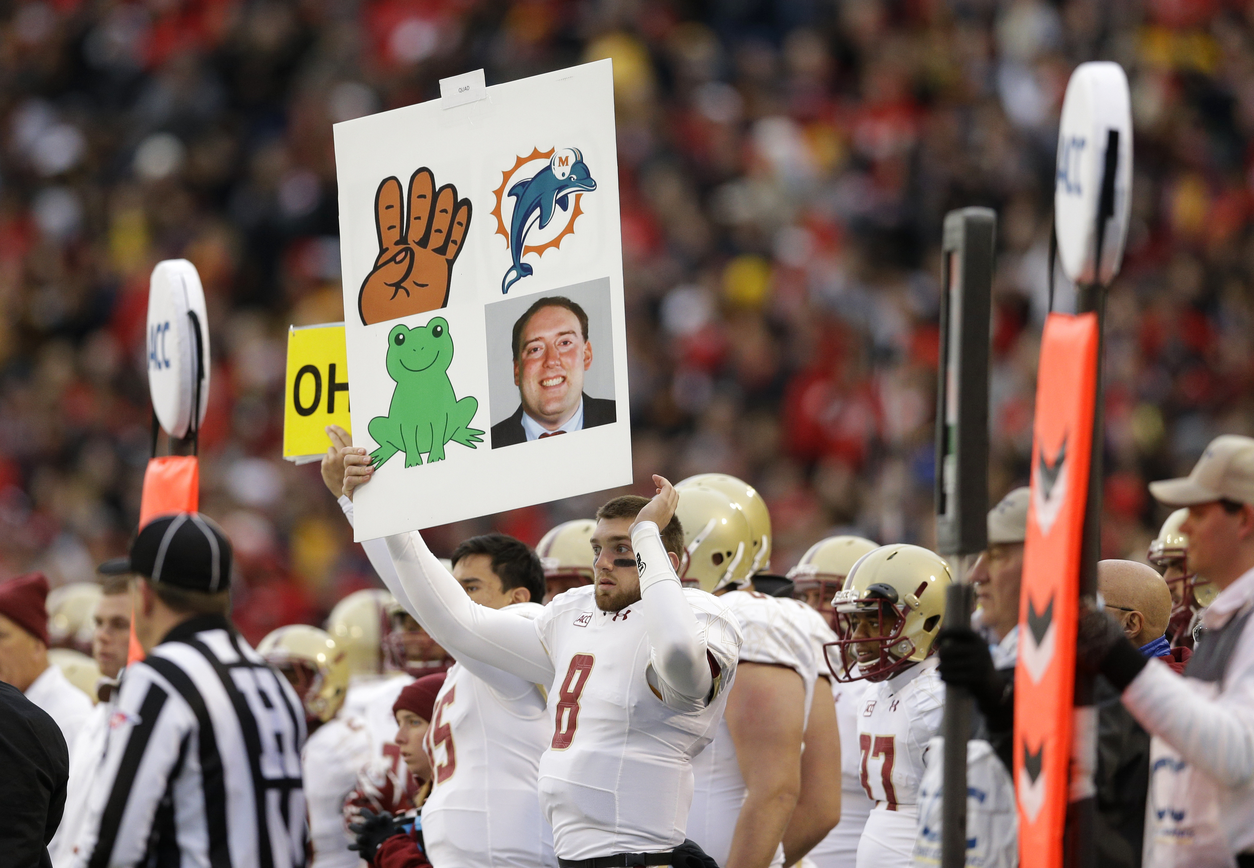 college football message board when is the first college football game