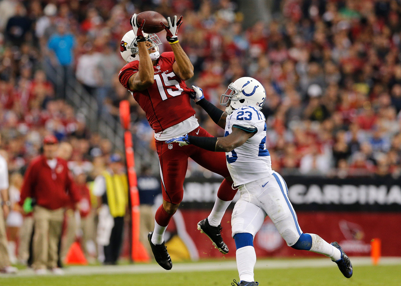 colts-cardinals-football-michael-floyd-v