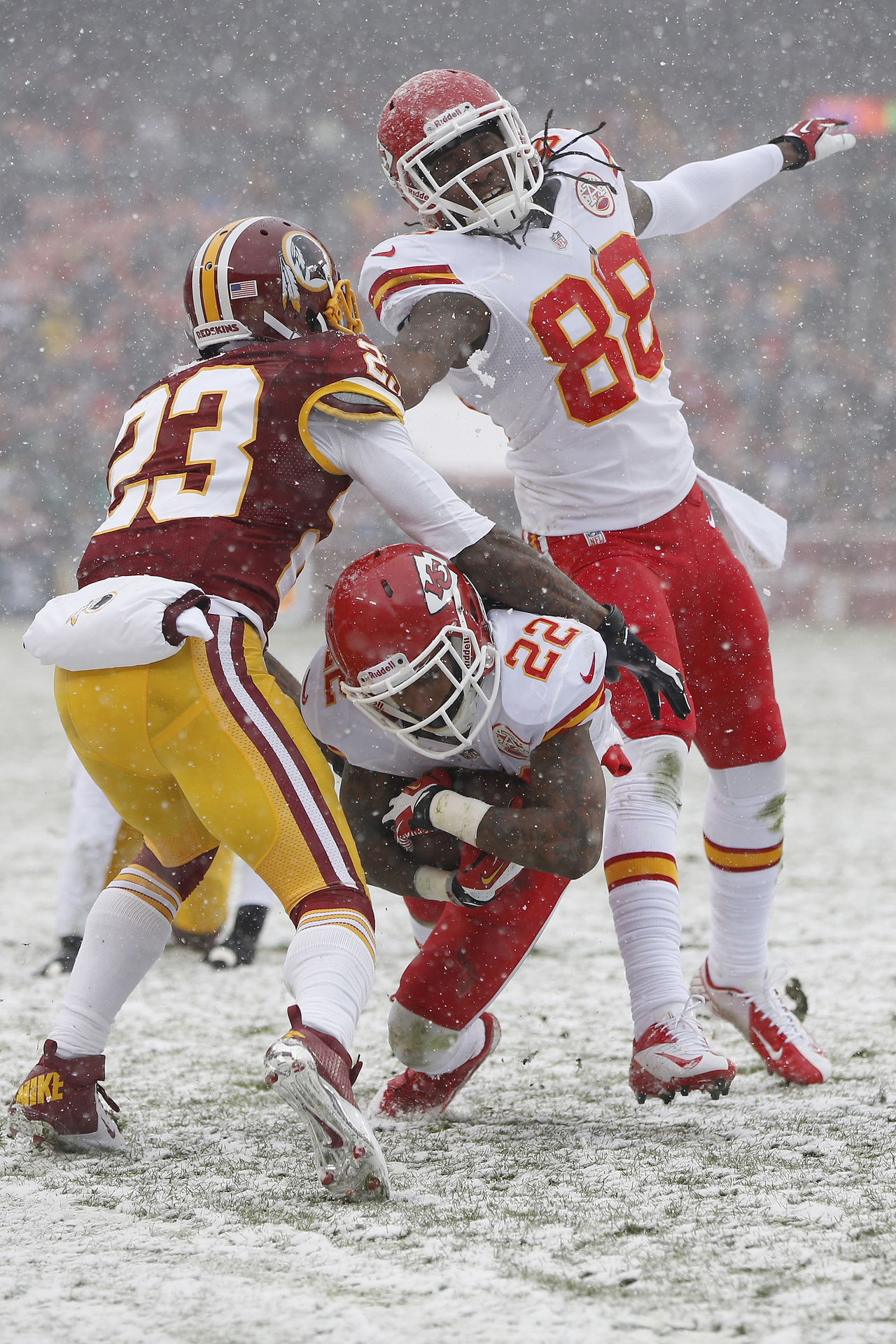 chiefs-redskins-football-dexter-mccluste