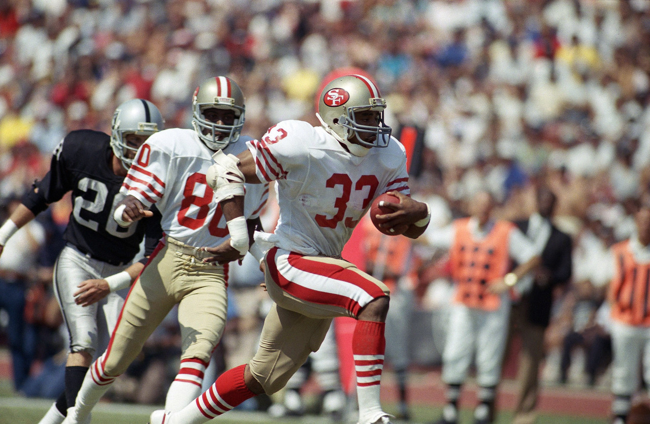 jerry rice raiders wallpaper viewing gallery