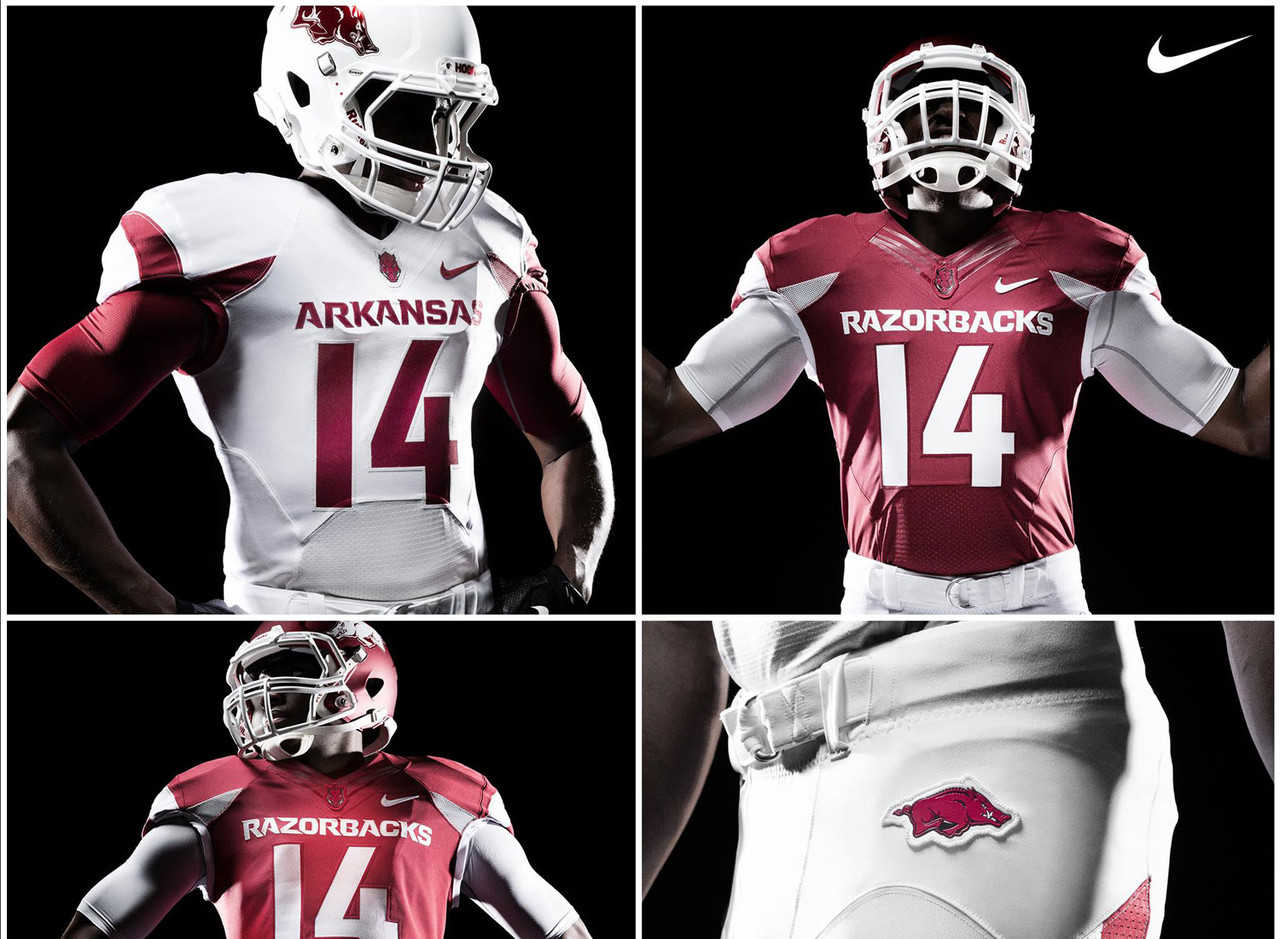 5-arkansas-secondary-logo_pg_600.jpg