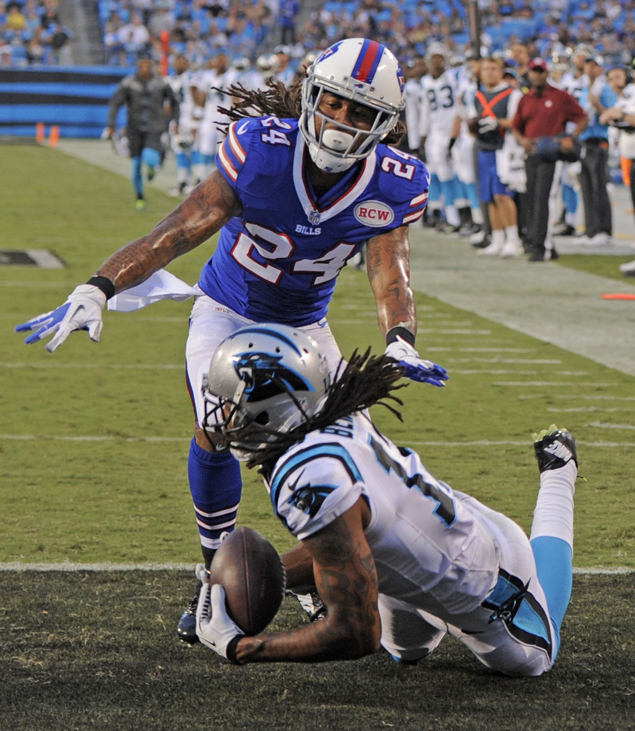 bills-panthers-football-kelvin-benjamin-