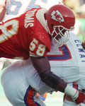 Derrick thomas 7 0 sacks 1 game thumbnail 120 150