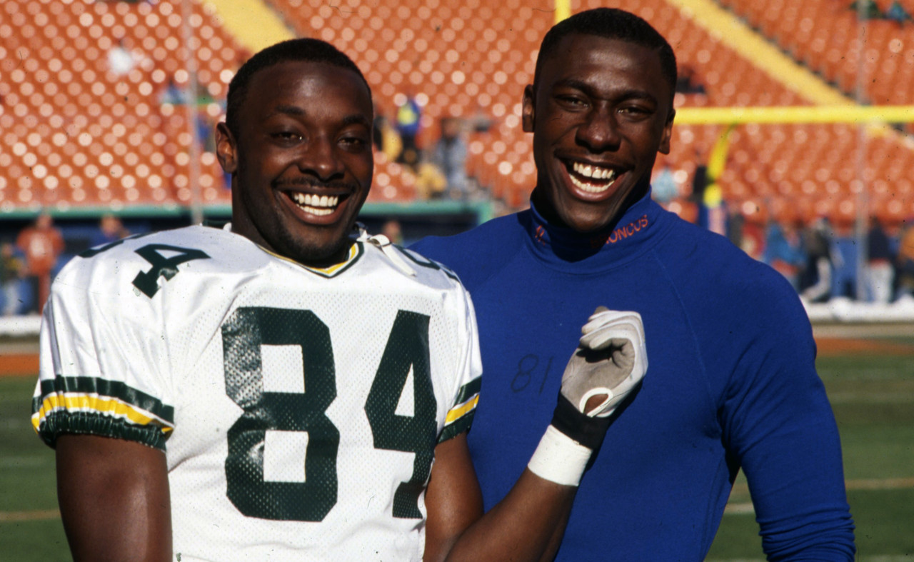 Related Keywords Amp Suggestions For Sterling Sharpe