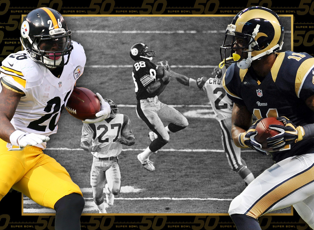 pittsburgh steelers essay Pittsburgh is awash in penguins playoff hysteria and a hot start by the pirates the steelers start off their preseason schedule in 2018 by visiting the world champions.