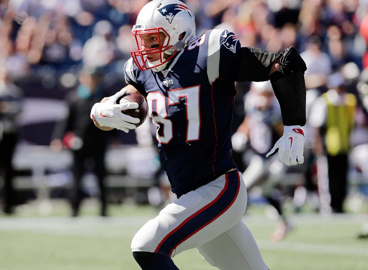 new england patriots essay contest A four-game suspension imposed on new england patriots contest ross essay 2nd circuit upholds nfl decision, says tom brady must serve.