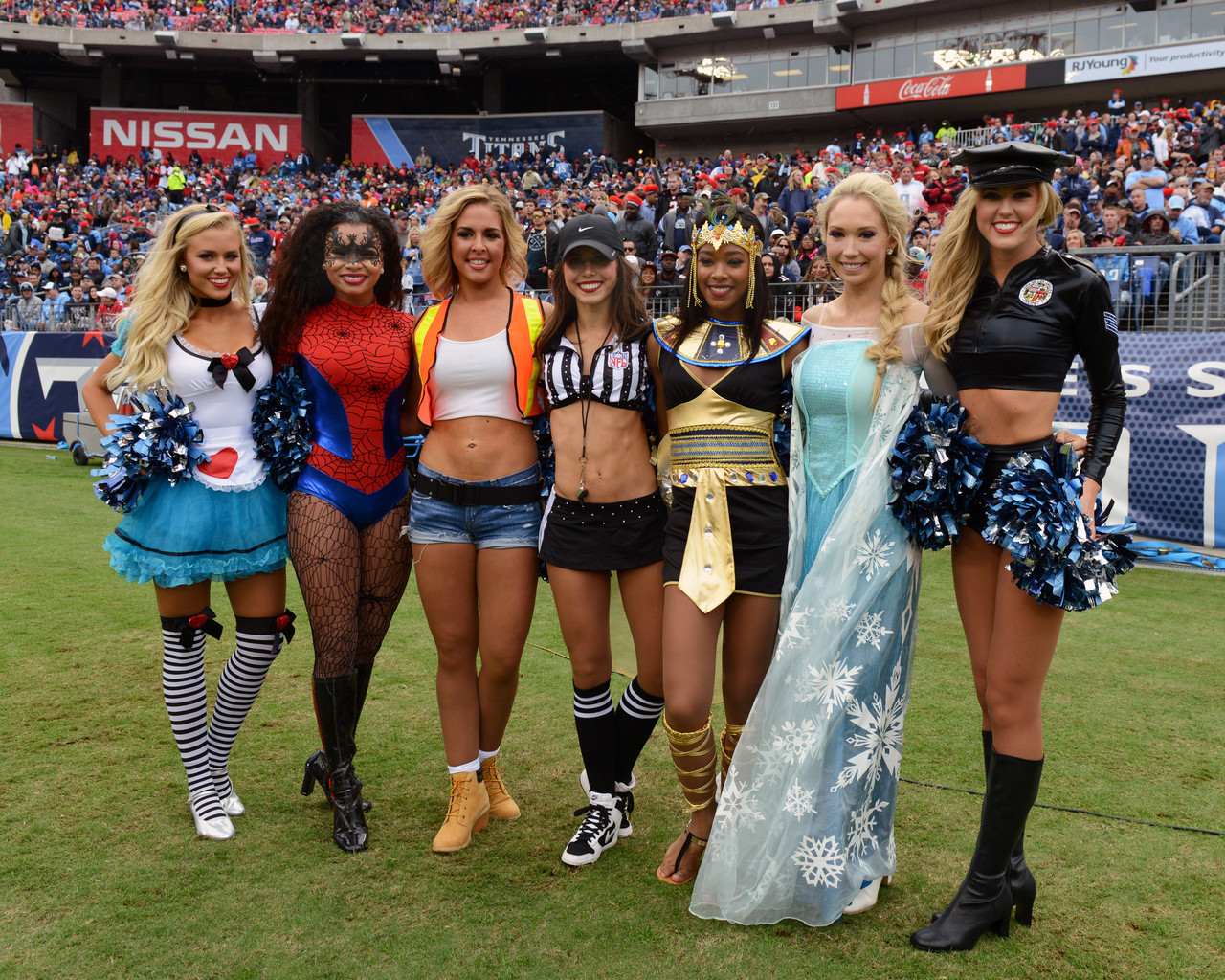 Featured galleries and photo essays of the NFL | NFL com