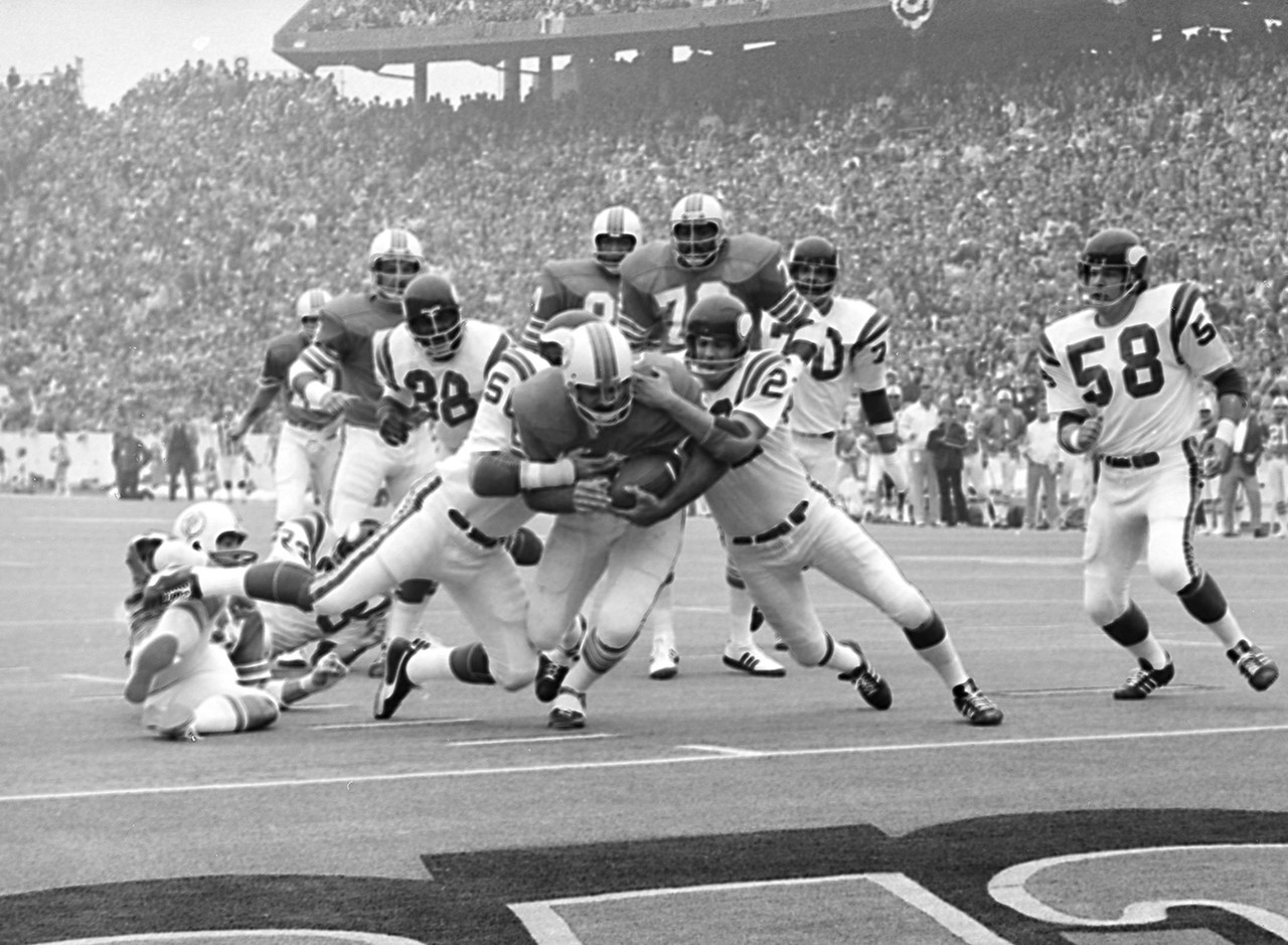 [Image: 47-super-bowl-viii-miami-dolphins-24-min...pg_600.jpg]