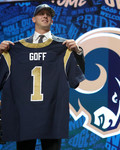 2016 NFL Draft: Jared Goff