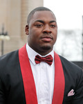 2016 NFL Draft: Chris Jones