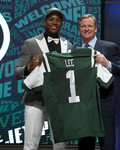 2016 NFL Draft: Darron Lee